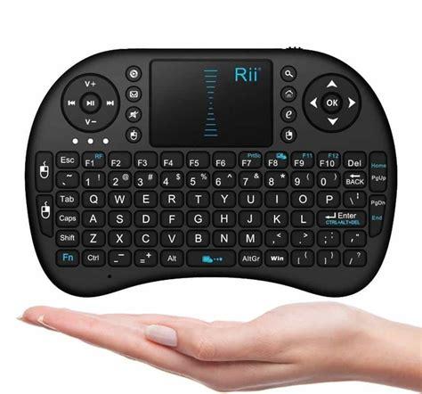 Keyboard Pc Wireless 7 best mini wireless keyboards for pc