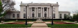 Governor S Mansion File Ky Governors Mansion Png