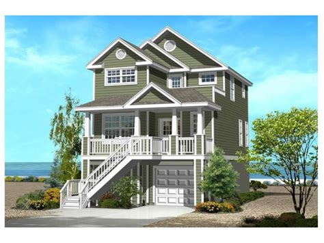 home design nj espoo veteran builder walters homes rebuild introduces new house