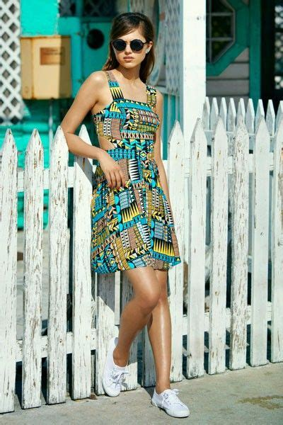 Deko Ideen Sommer 4236 by 10 Besten Bermuda Shorts F 252 R Damen Bei Konen M 252 Nchen