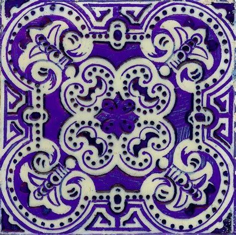 azulejo significado a hora do flush azulejo etimologia da palavra