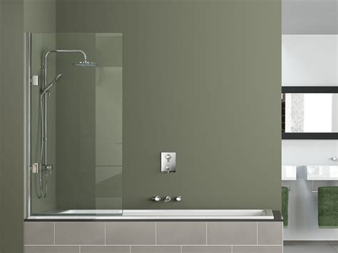 bathroom showrooms swansea shower baths in various shapes szies and designs