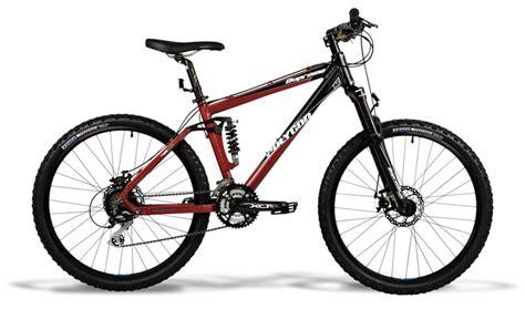 Sepeda Gunung Polygon Premier 3 0 memilih sepeda gunung polygon supreme 3 0 atau polygon