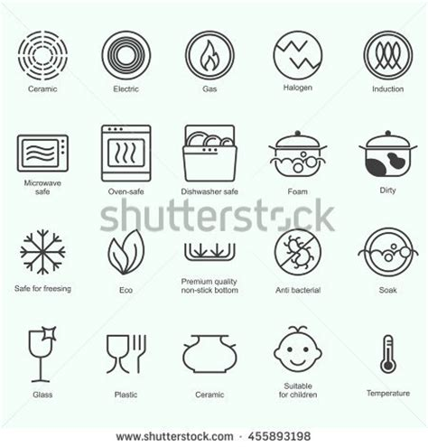 100 safety switch symbol alarm designs reed