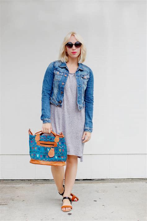 Syifa Basic Dress 22