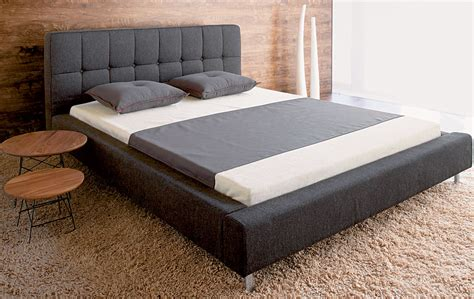 bed styles urban 2e queen platform bed