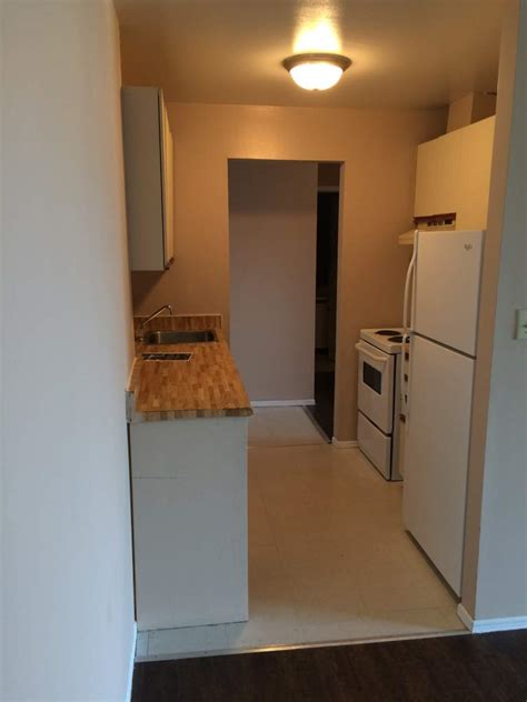 brockville 3 bedroom rentals brockville apartment photos and files gallery rentboard ca ad id nar 300452