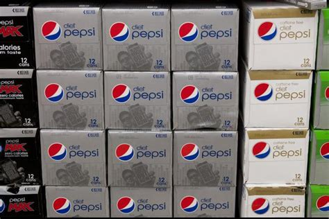 How To Detox From Aspartame Poisoning by Aspartame Free Diet Pepsi To Hit Shelves Next Week