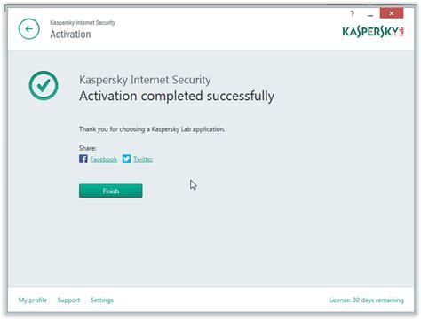 windows 10 trial resetter kaspersky 2015 trial reset installing windows 10