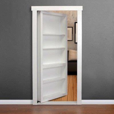 1000 ideas about hidden door bookcase on pinterest best 20 bookcase door ideas on pinterest hidden doors
