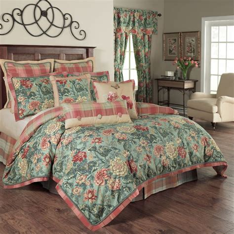 bedding waverly waverly waverly sonnet sublime 4 bedding collection bedding collections