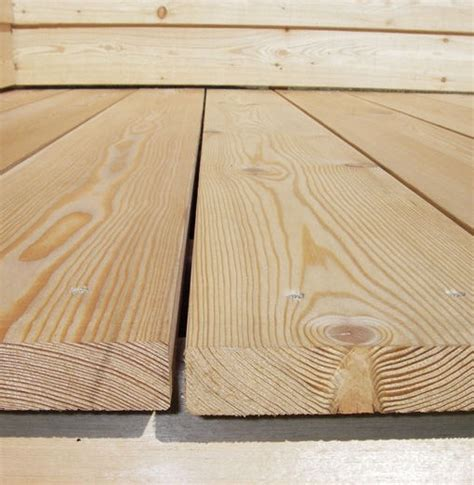 costo pavimenti in legno parquet da esterno pavimenti legno larice russo costo