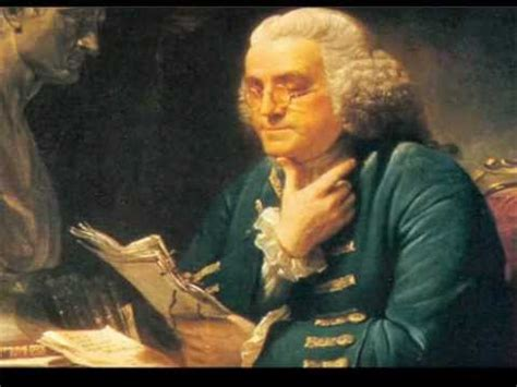 biography of benjamin franklin short the ben franklin story part i the inventive genius youtube