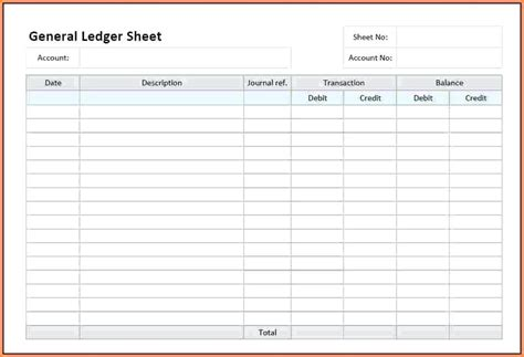 Preparing Monthly Accounts Template Exle Accounting Spreadsheet Simple Bookkeeping Free Easy Bookkeeping Template