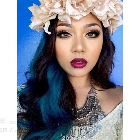 spring summer 2015 hair and makeup trends 2015 spring summer hat headwear trends fashion trend