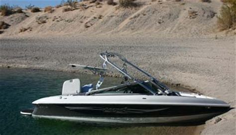 wake boat rental ski and wakeboard boat rentals in bayview on lake pend