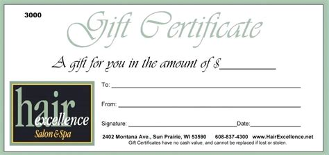 free gift certificate template for mac free gift certificate template mac lamoureph