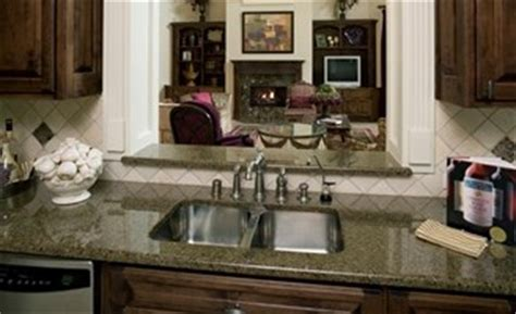 2017 undermount sink cost undermount materials