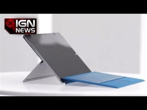 Microsoft Surface Pro 3 512gb Di Indonesia Harga Microsoft Surface Pro 3 512gb Murah Indonesia