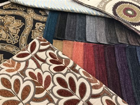 sofa biz sofa biz your best source for custom upholstery sofa biz