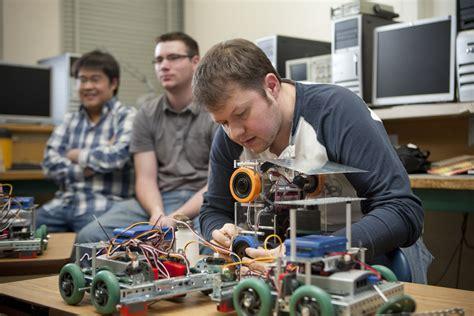 job  electronics engineering pannam