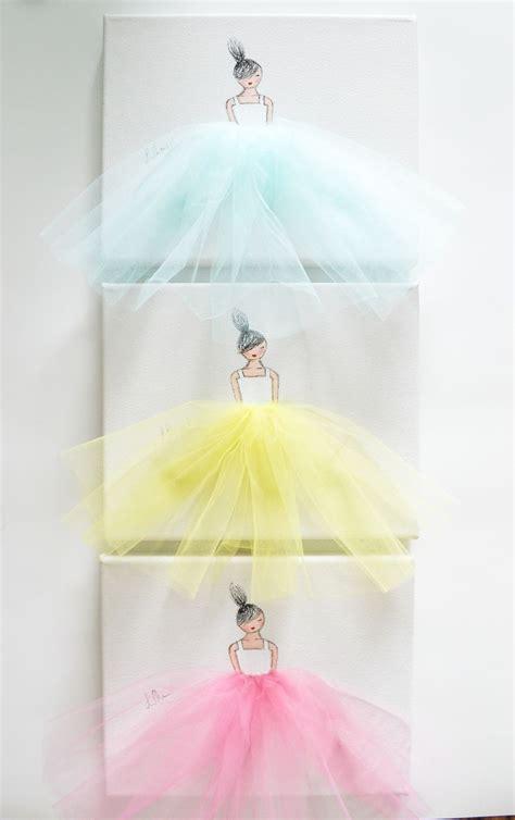 ballerina bedroom best 25 ballerina bedroom ideas on pinterest ballet