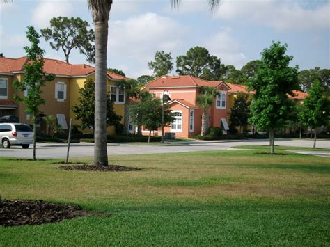 vacation home rentals orlando 28 images four corners