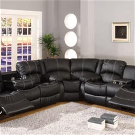 Living Room Sets Az Contemporary Furniture Liquidator 54 Photos 16 Reviews