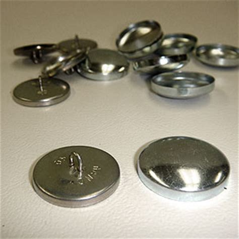 upholstery buttons suppliers genco upholstery supplies 22 button moulds
