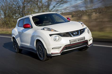 nissan cars names nissan names nismo its official high performance division