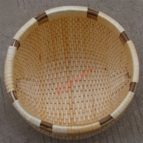 lot of 6 wicker baskets home decor gift baskets ebay online buy wholesale antique baskets from china antique