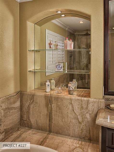 bathroom remodel santa cruz custom bathroom remodeling contractors santa cruz