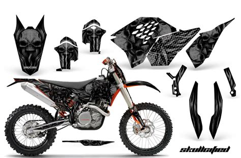 motocross bike graphics creatorx custom dirt bike graphics kits for honda