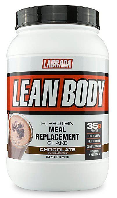 dietas para adelgazar con whey protein y metformina 5 batidos con prote 237 na whey para adelgazar la opini 243 n