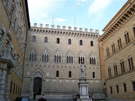 www mps it monte dei paschi di siena википедия