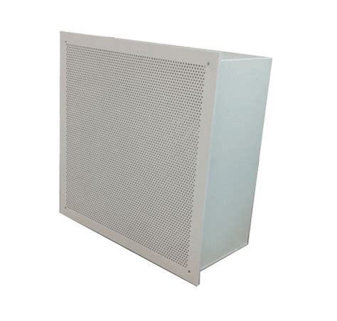 box fan hepa filter valitech air filter