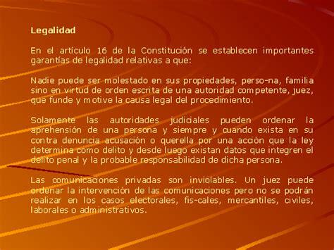 articulo de la constitucion que habla de los derechos democracia y derechos humanos monografias com