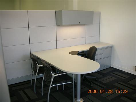 ergonomic seating photo of office furniture direct used
