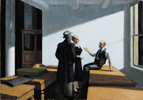 paint nite wichita hopper edward arts before 1945 the list