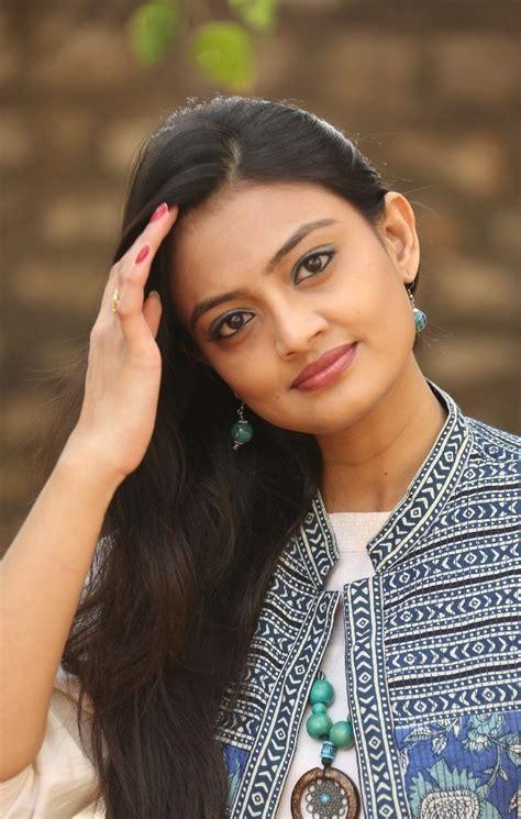 Indian Beautiful Girl Full Hd Wallpaper   Wallpaper sportstle