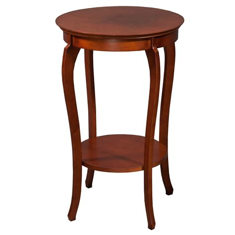 Cherry End Tables Jofco Used 18 Inch Veneer End Table Cherry National Office Interiors And Liquidators
