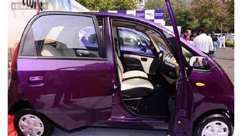 Tv Untuk Di Mobil siapa yang tidak tergoda si imut ini hanya rp 23 jutaan netizen menanti tribun bali