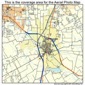 map of waxahachie aerial photography map of waxahachie tx