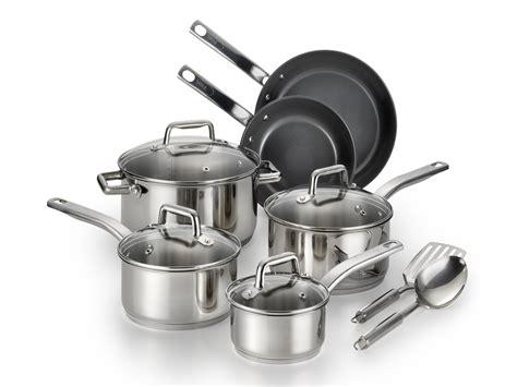 Weston Saphire Thermo Pot Silver pots pans t fal