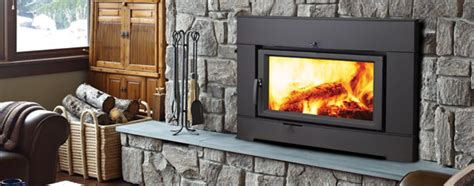 high efficiency gas fireplace inserts high efficiency fireplace inserts gas
