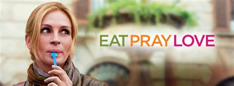 film love eat pray the core of the antevasin evette dionne
