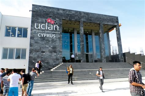 Of Central Lancashire Mba Ranking by Uclan Sets Aside 163 2 8m To Cover Losses Overseas Times