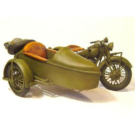 american indian car american motorcycle indian 340 b with car of the