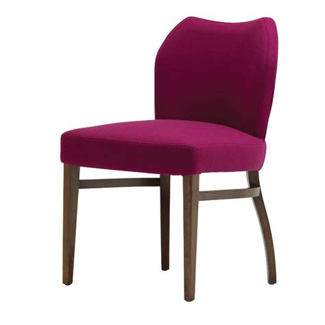 Upright Recliner Chairs by Millie Upright Armless Chair Knightsbridge Furniture
