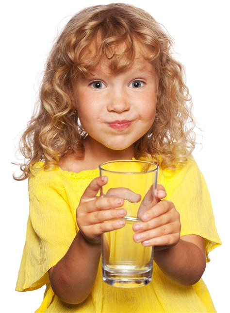 imagenes niños bebiendo agua ni 241 a bebiendo agua marion kuprat agua viva marion